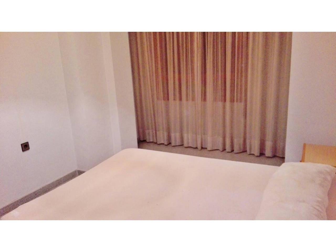 Inmobiliaria Gessicon Casa En Venta En Bigastro Por 85 000 01951 # Muebles Bigastro