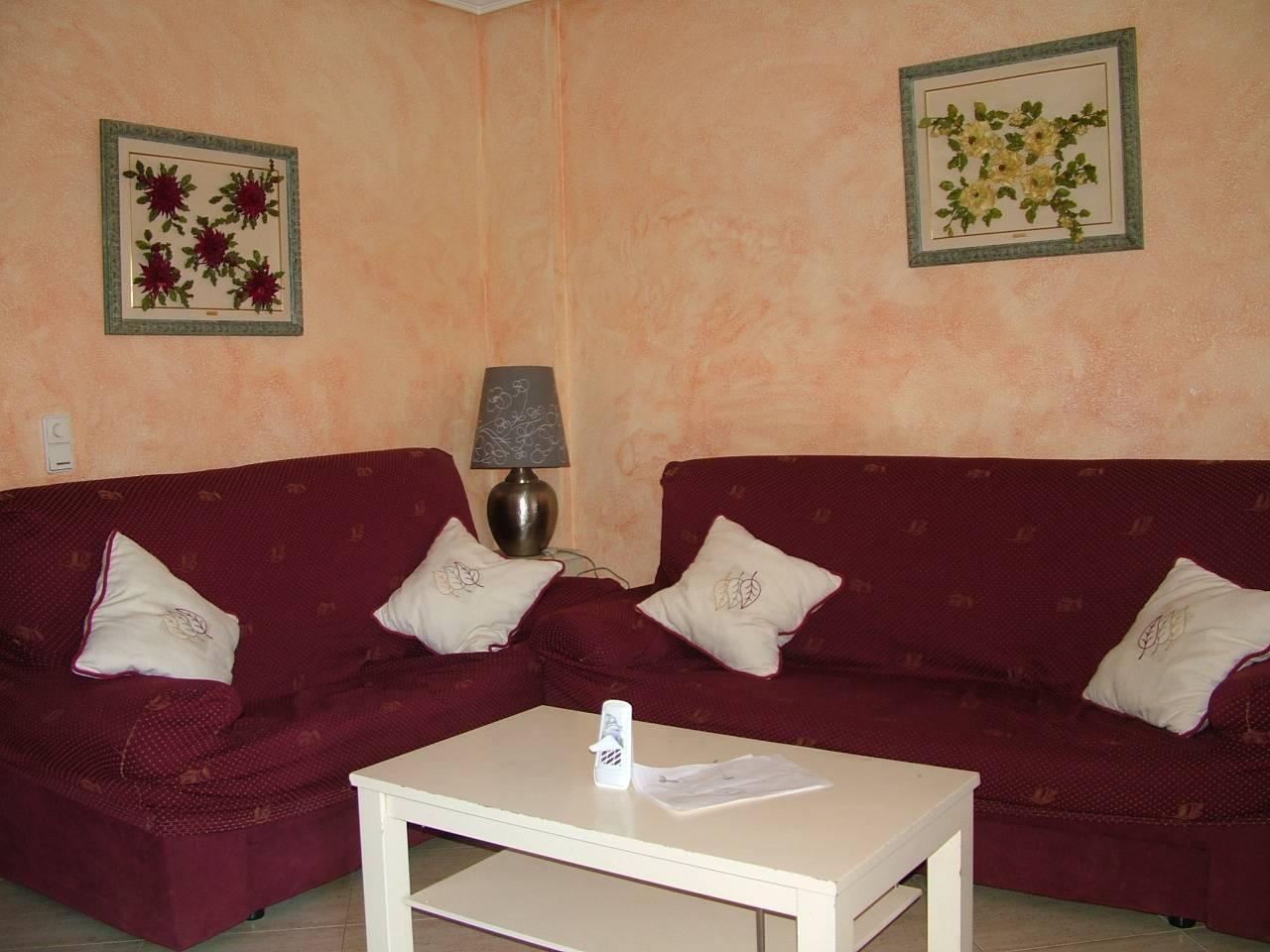 Inmobiliaria Gessicon Piso En Venta En Bigastro Por 62 000 01971 # Muebles Bigastro