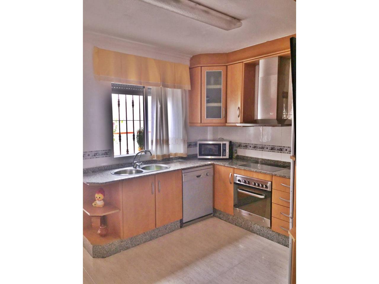 Inmobiliaria Gessicon D Plex En Venta En Bigastro Por 106 000  # Muebles Bigastro