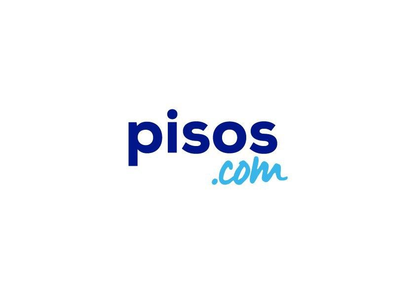 Soluciones Para Banos Pequenos Pisos Al Dia Pisoscom - Fotos-de-aseos-pequeos