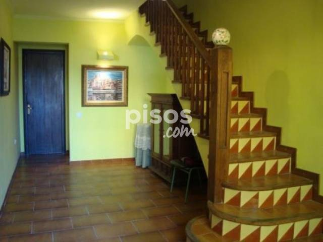 Casa en venta en Maçanet - Vidreres, Zona de - Vidreres, Vidreres por 173.000 €