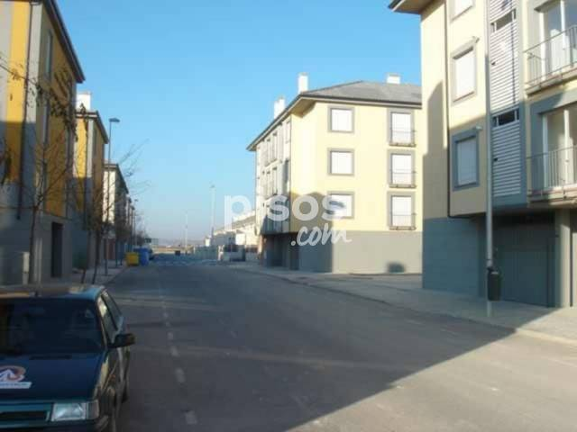 viviendas de obra nueva en aranjuez: