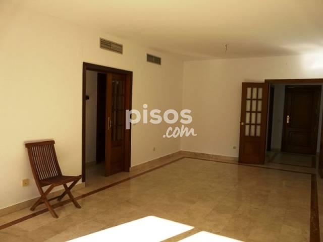 Apartamento en venta en Casco Antiguo, Centro Histórico (Badajoz Capital) por 115.000 €