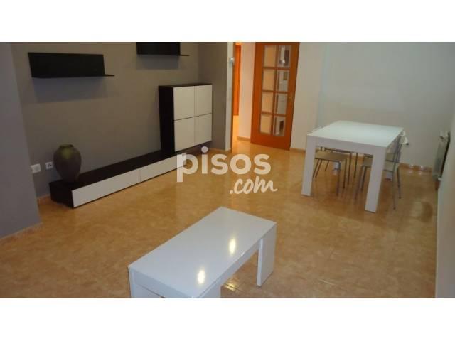 Piso en venta en Pardinyes, Pardinyes (Lleida Capital) por 140.000 €