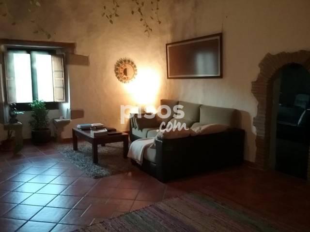 Casa en alquiler en Vallgorguina, Vallgorguina por 1.500 € /mes
