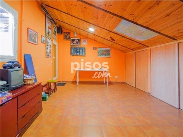 Ático en venta en Atico en  La Cabana - Marratxí, Marratxinet (Marratxí) por 262.500 €