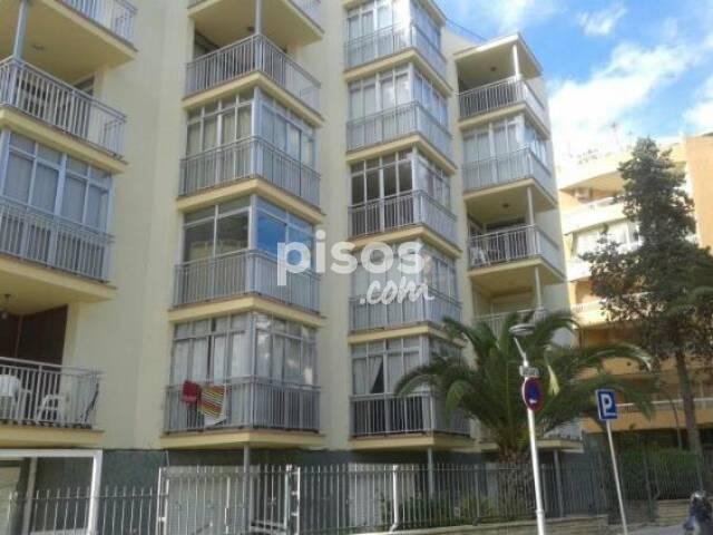 Apartamento en venta en calle Bruselas, Eixample (Salou) por 76.000 €