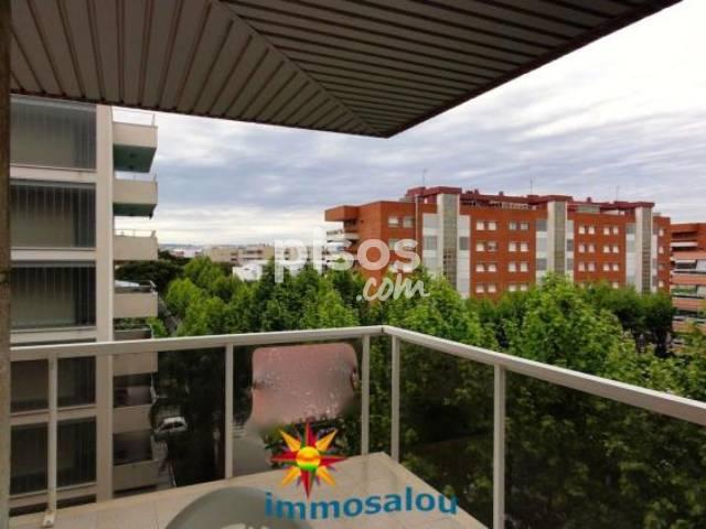 Apartamento en venta en calle Mayor, Salou de Llevant (Salou) por 172.900 €