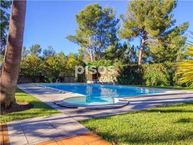 Casa en venta en Marratxí, Zona de - Marratxí, Marratxinet (Marratxí) por 985.000 €