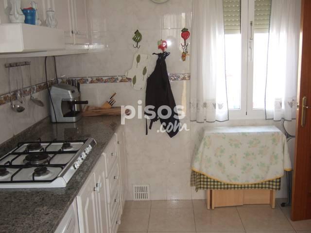 Piso en venta en Mahon, Mahón - Maó por 169.280 €