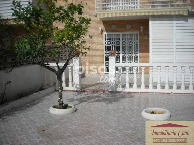 Piso en venta en calle Juaquin Mir, Centro Pueblo, nº 47 I, Cunit por 160.000 €