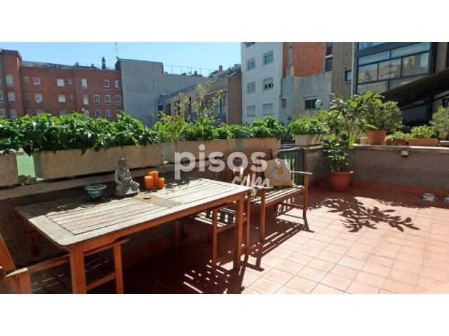 Piso en venta en calle Avda Catalunya, Centro, Sant Adrià de Besòs por 242.000 €