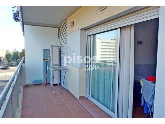 Piso en venta en Centro, Sant Adrià de Besòs por 227.900 €