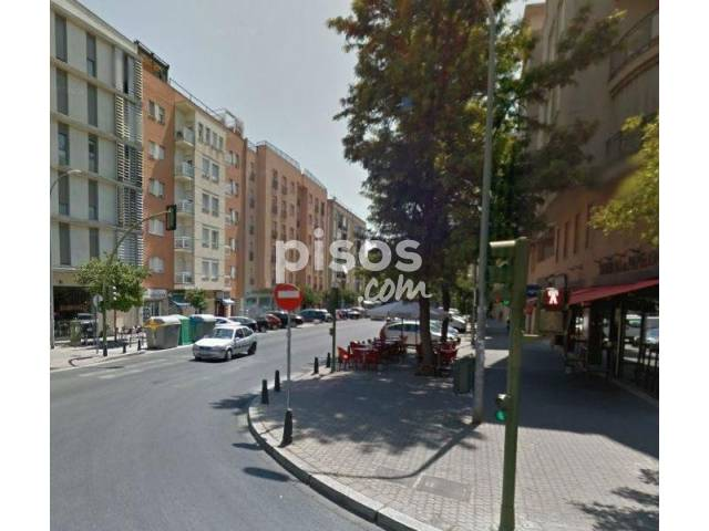 Piso en venta en gonzalo de bilbao centro en san roque for Pisos en bilbao centro