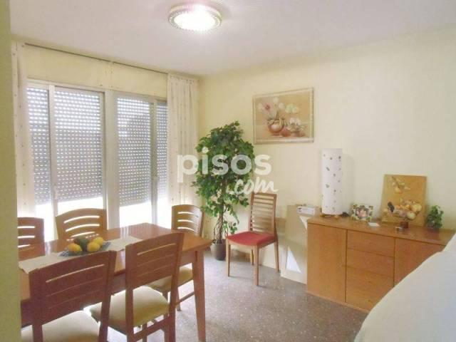 Apartamento en venta en Playa, Sant Carles de la Ràpita por 91.000 €