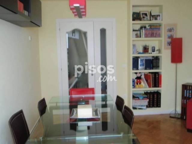 Apartamento en venta en Centro, Centro (Valladolid Capital) por 260.000 €