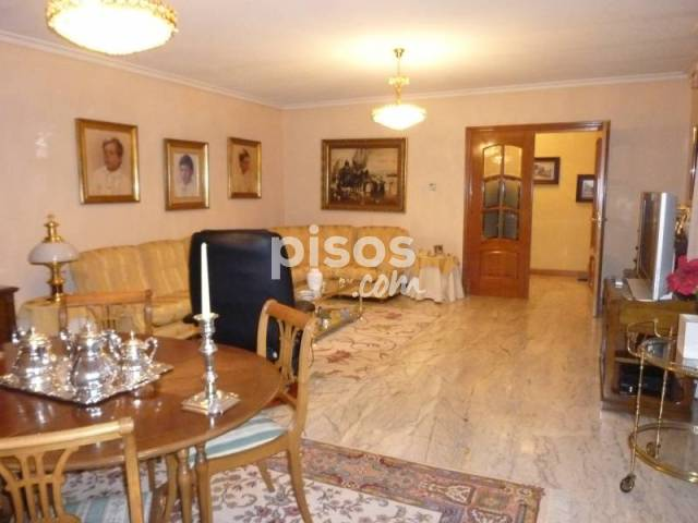Chalet en venta en La Vega, Arroyo de La Encomienda por 395.000 €