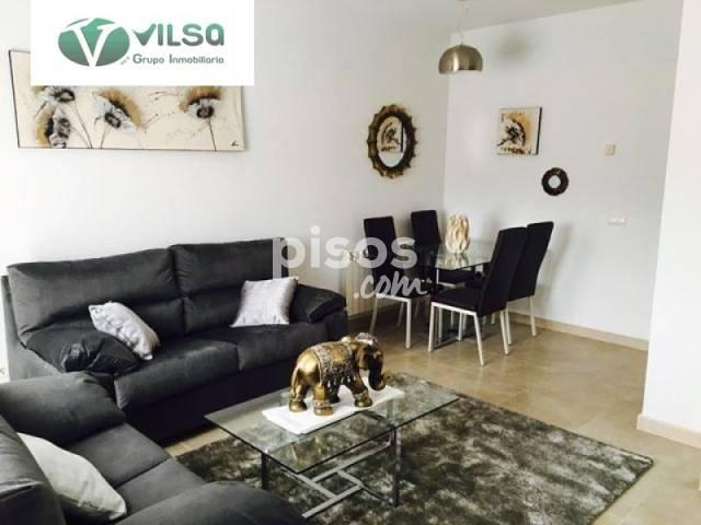 D plex en venta en velilla de san antonio zona de velill - Alquiler pisos velilla de san antonio ...