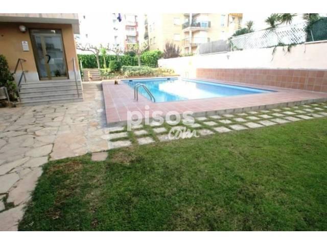 Piso en venta en Calafell Residencial, Calafell Poble (Calafell) por 99.000 €
