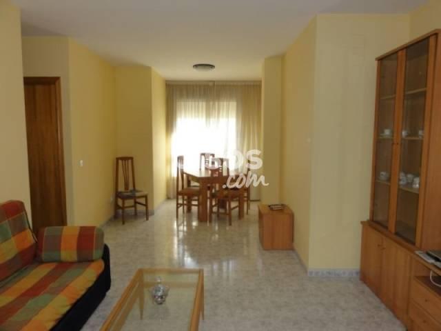 Apartamento en venta en calle Golla, Centre (Oropesa del Mar - Orpesa) por 49.000 €