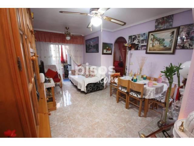Apartamento en venta en nueva torrevieja en nueva torrevieja por - Venta de apartamentos en torrevieja baratos ...