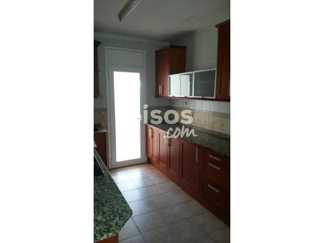 Casa en venta en calle Av Torre (La), La Torre de Claramunt por 92.800 €