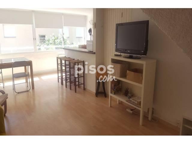 Apartamento en venta en 3ª Línea de Mar, Platja d'Aro (Castell-Platja d'Aro) por 122.000 €