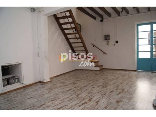 Casa en venta en Sa Pobla, Sa Pobla por 148.500 €