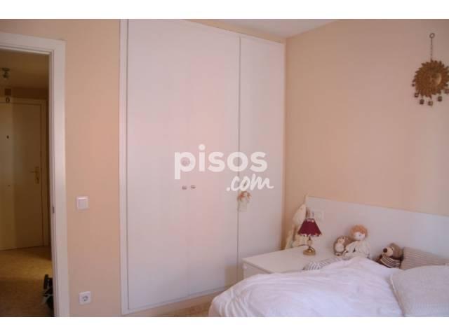Apartamento en venta en Castell-Platja D'aro, Castell-Platja d'Aro por 125.000 €