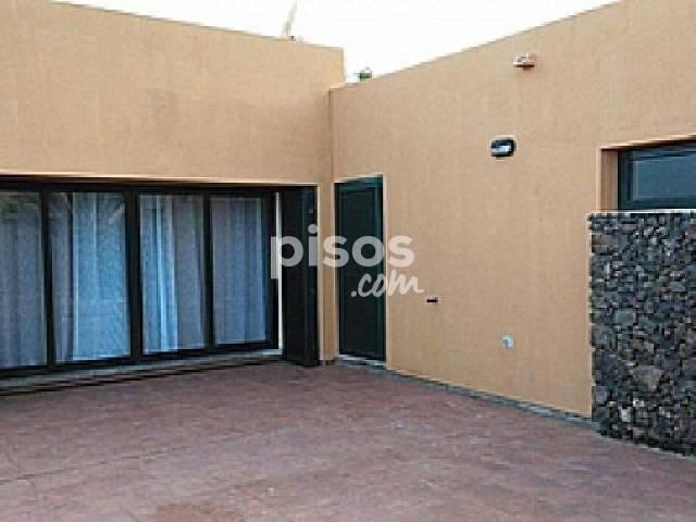Casa en venta en Corralejo, Corralejo (La Oliva) por 210.000 €