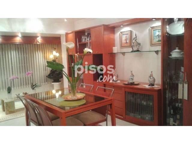 Piso en venta en Duplex Zona Conxo de 160 M2, Conxo-Castiñeiriño (Santiago de Compostela) por 200.000 €