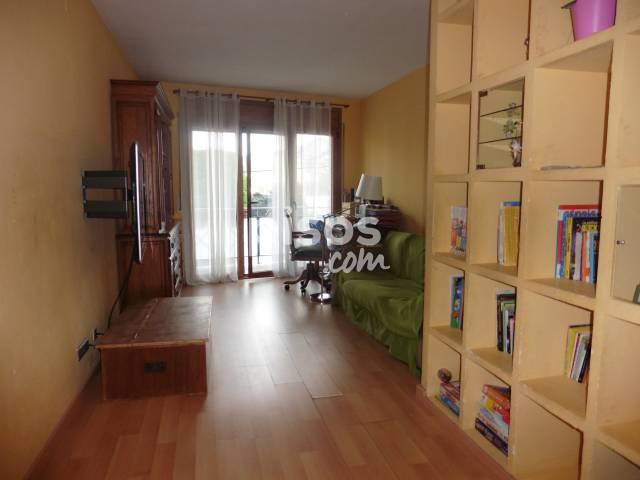 Piso en venta en calle Santa Maria (Plaza), nº 12-14, Montmeló por 145.890 €