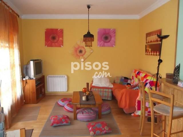 Piso en venta en calle Giralda, Blanes por 175.000 €