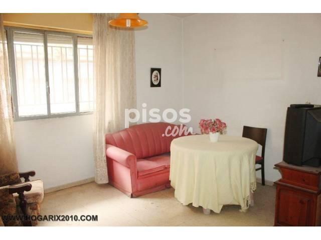 Piso en venta en Isla Chica, Isla Chica (Huelva Capital) por 39.900 €