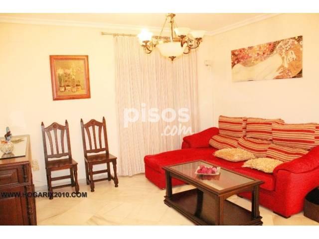 Piso en venta en Isla Chica, Isla Chica (Huelva Capital) por 59.900 €