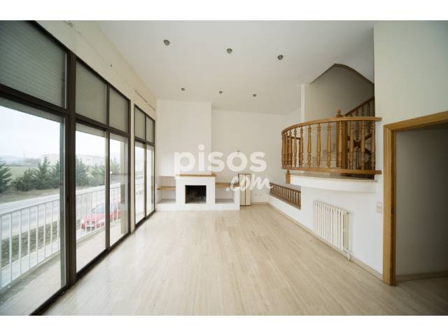 Casa en venta en calle de Ponts A Calaf, nº 53, Torà por 100.000 €