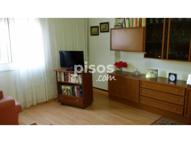 Piso en venta en calle Crisantemo, Travesía de Vigo-San Xoán (Distrito Casco Urbano. Vigo) por 65.000 €