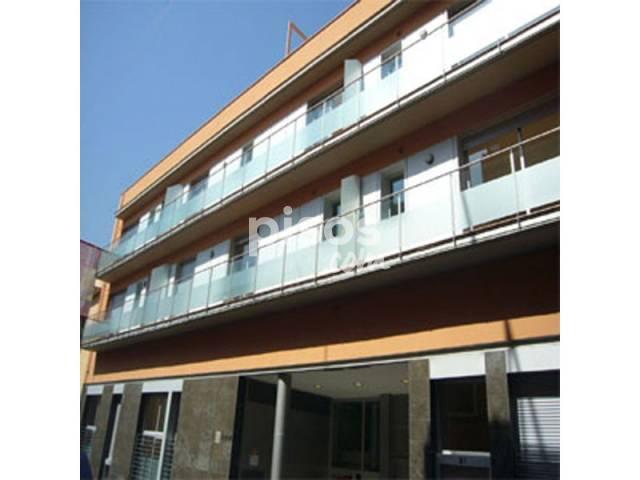 Gracia - Vallcarca, C/ Mora D'Ebre 47-49. El Coll (Distrito Gràcia. Barcelona Capital)