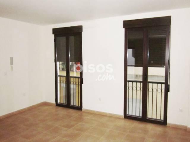 Piso en venta en calle Chartes,  S/N, Casco Histórico (Jaén Capital) por 87.000 €