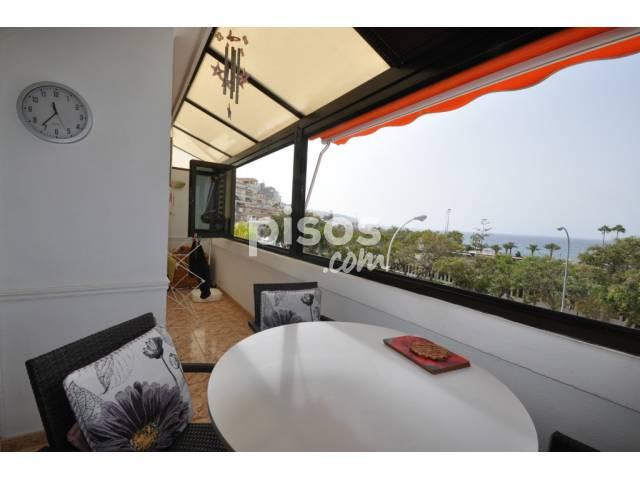 Apartamento en venta en Urbanización Azahara, Los Cristianos (Arona) por 320.000 €