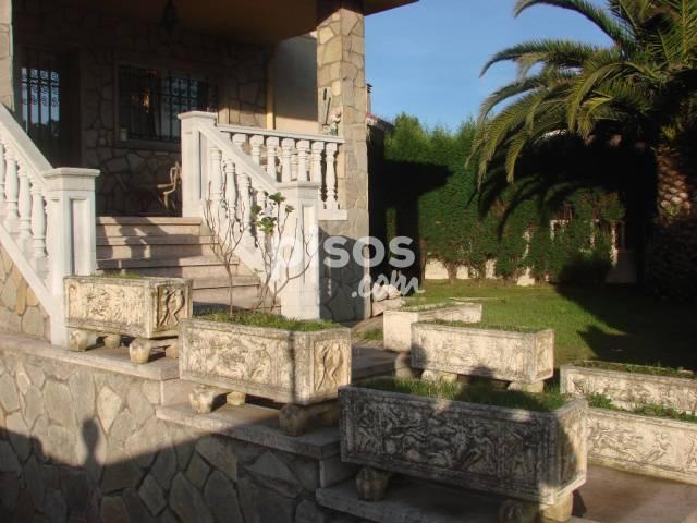 Casa unifamiliar en venta en salinas en salinas for Pisos en salinas castrillon