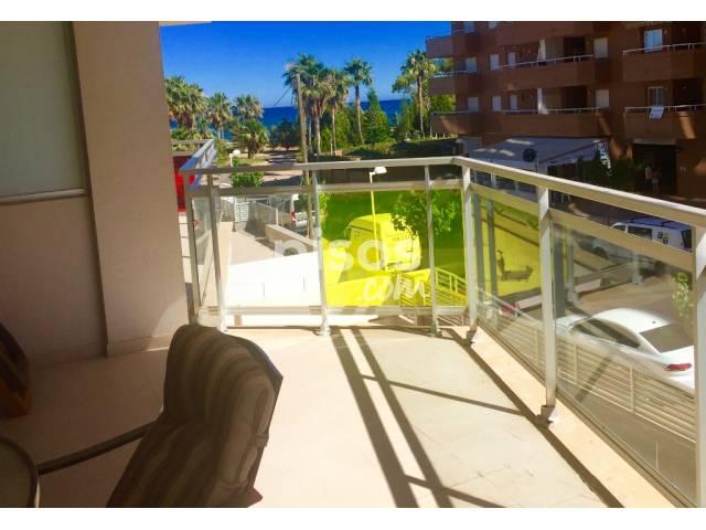 Apartamento en venta en calle Pina-Edif. Mondriam, nº 10, Marina d'Or (Oropesa del Mar - Orpesa) por 139.000 €