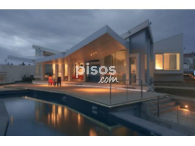 Casa unifamiliar en venta en Sant Lluis, Binifadet (Sant Lluís) por 3.500.000 €