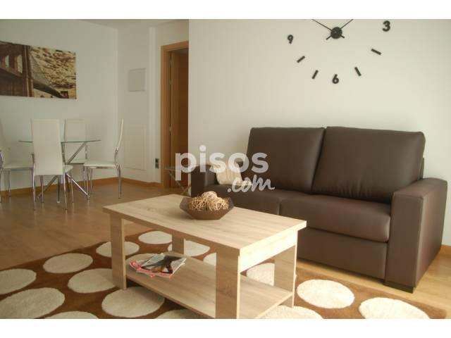 Piso en venta en Camino Barroca, Alcabre-Navia-Comesaña (Vigo) por 168.000 €