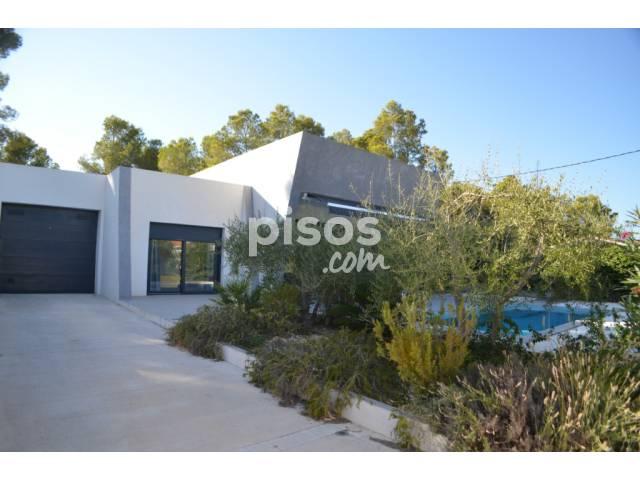 Casa unifamiliar en venta en calle Garbi, L'Ametlla de Mar por 295.000 €