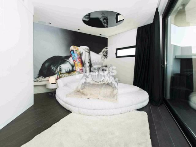 Casa unifamiliar en venta en Avenida Urbanización Vista Alegre, Es Cubells (Sant Josep de sa Talaia) por 3.899.000 €