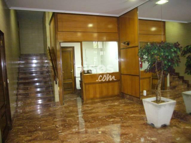 Piso en venta en plaza aragon en centro por for Piso zaragoza centro
