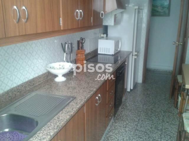 inmobiliaria piso cataluna: