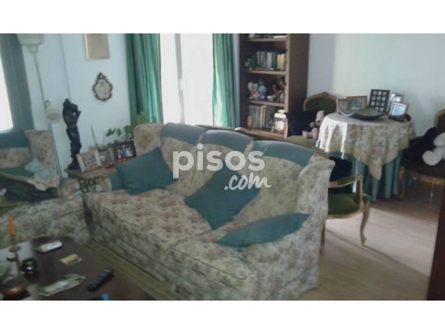 Apartamento en venta en calle Príncipe, Zona Areal-García Barbón (Distrito Casco Urbano. Vigo) por 215.000 €