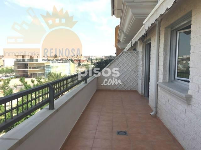 Piso en venta en Molineta, Área de Molina de Segura (Molina de Segura) por 109.800 €
